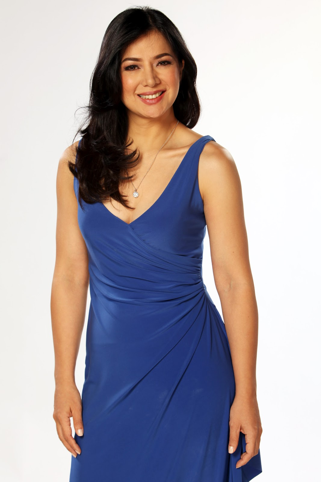 Image Result For Alice Dixson Movies