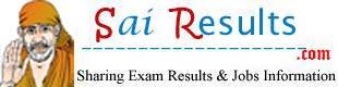 Sai Results 2015