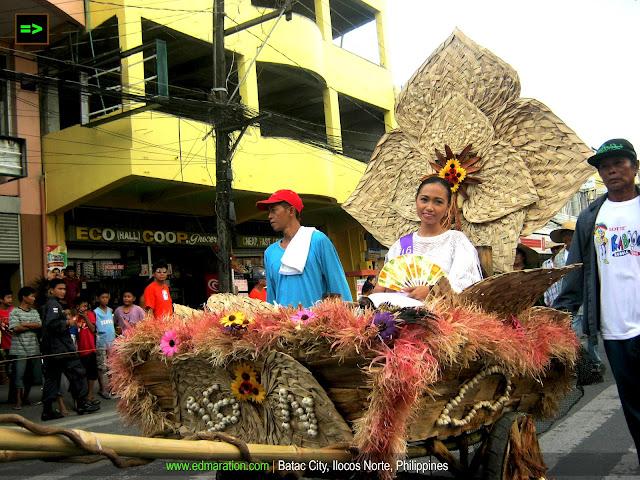 farmers festival batac