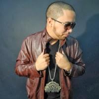 DJ Louie Minaya