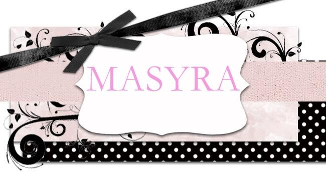 Masyra Malaysia's Online Shopping