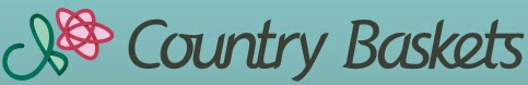 http://www.countrybaskets.co.uk/