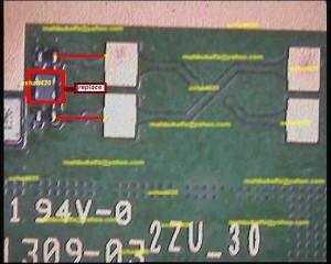 Nokia 2700c Speaker Problem solution