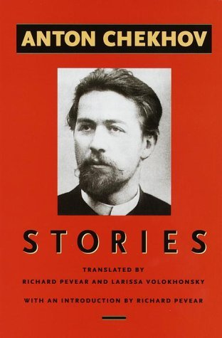nincompoop chekhov The speech is not a marginal poking of fun at the nincompoop gaev  anton chekhov: a study of the short fiction 1973 in constance garnett's translations.