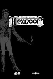 Hexmoor