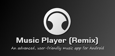 Music Player (Remix) v1.0.2 APK