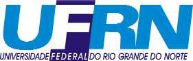 Vestibular a Distância 2012 UFRN: Resultado Final e Matrículas