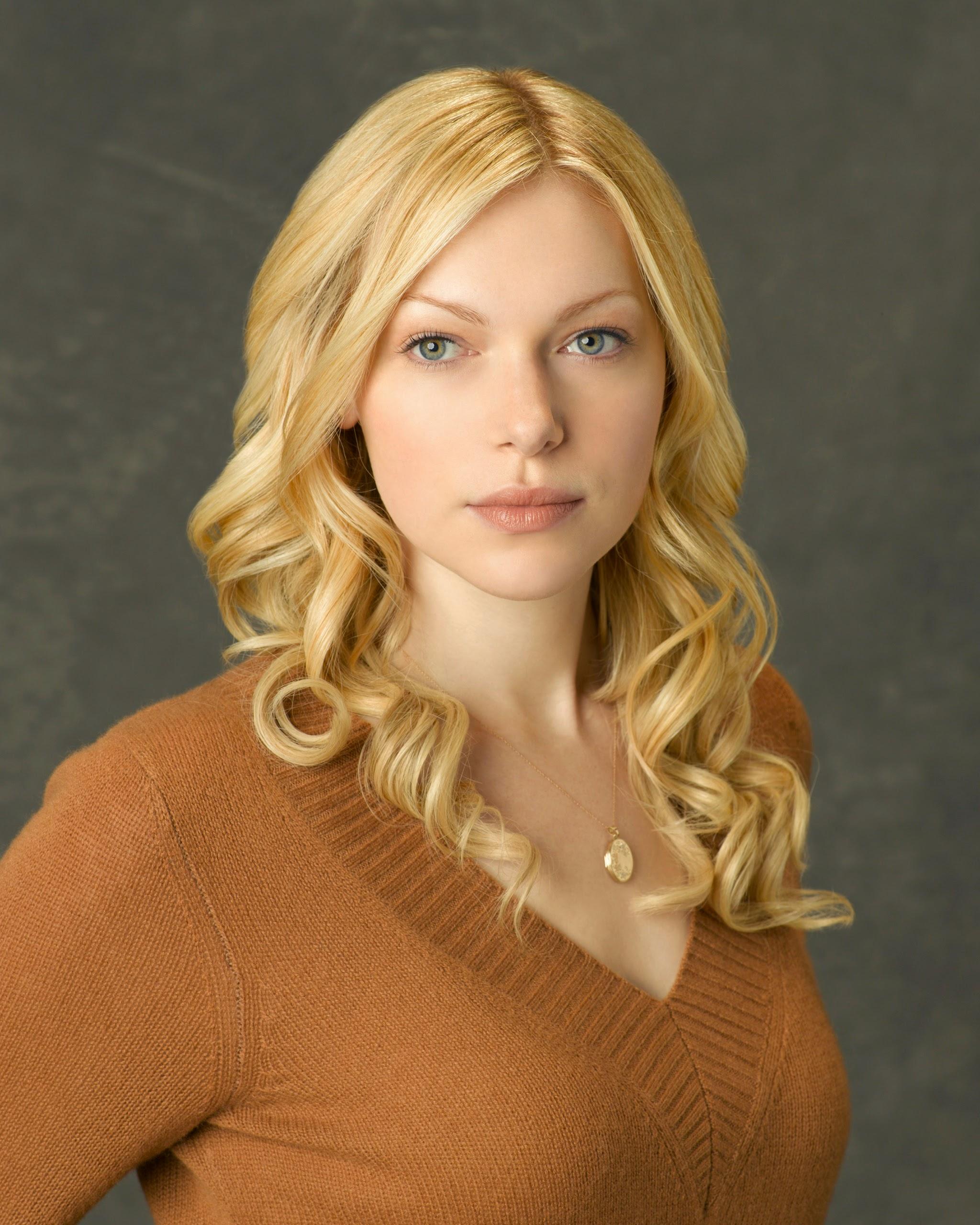 Laura Prepon summary   Film Actresses
