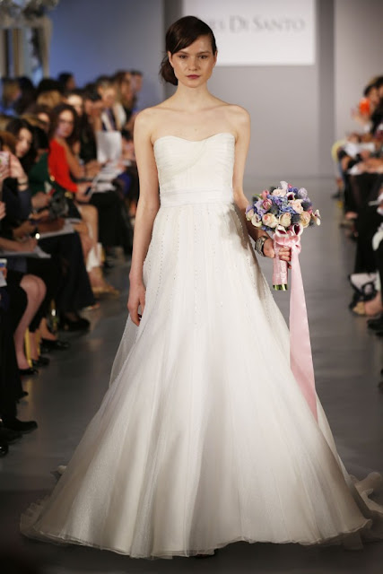 Ines Di Santo Wedding Dresses Prices 74 Trend For more details price
