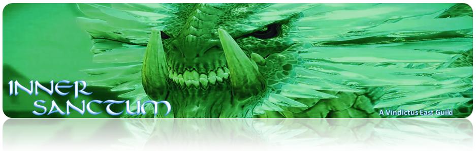 ISG Banner 2012-2013