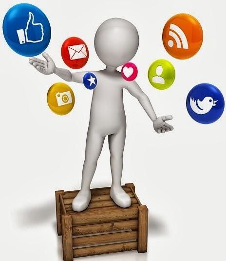 5 Estrategias de Marketing Online que funcionan