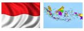 INDONESIA SHARING EDUCATION