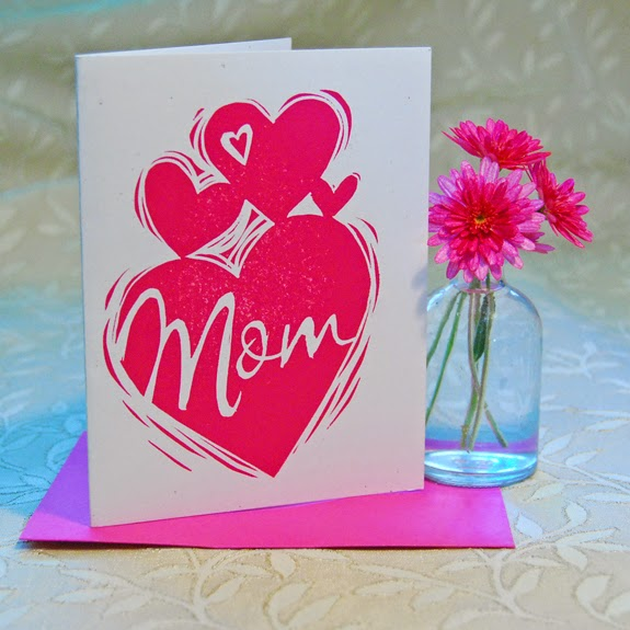 https://www.etsy.com/listing/186103695/hearts-mothers-day-card?ref=related-1