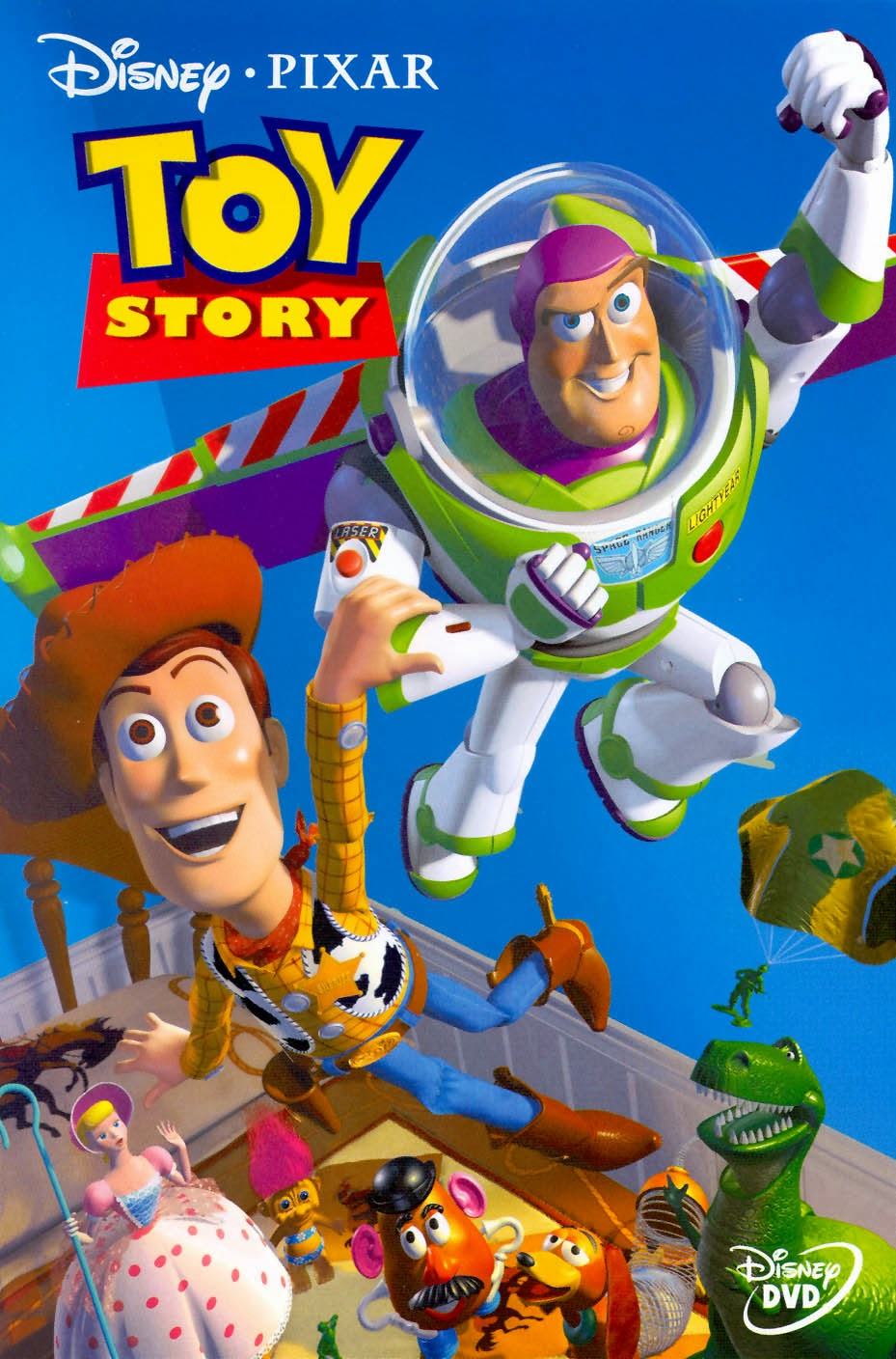toy story 3 free