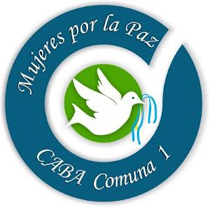 CABA Comuna 1
