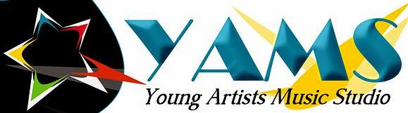 Young Artists Music Studio Music classes for babies and children through age 6. Children's music cl