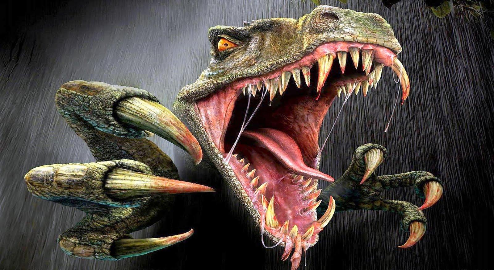 Imagenes De Dinosaurios Car Interior Design