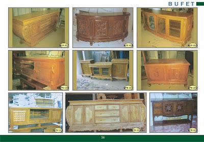 furniture jepara