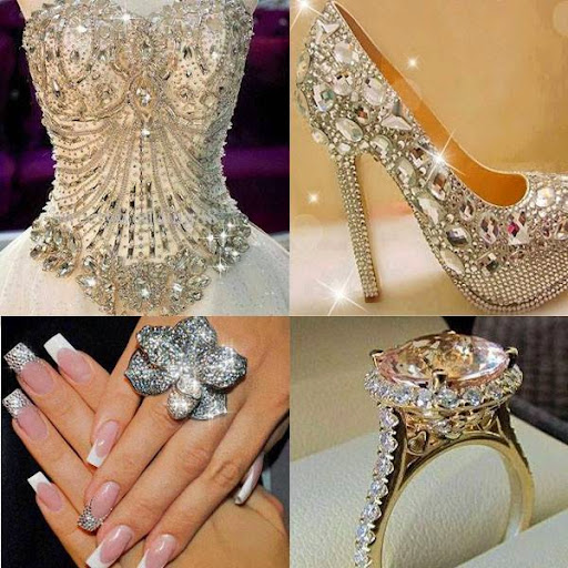 glamorous wedding rings; glamorous wedding shoes; glamorous wedding dress; glamorous wedding ideas; luxury makeup marriage; luxury wedding dress; luxury wedding dresses; luxury wedding rings; luxury wedding shoes; sparkling wedding rings; sparkling wedding shoes; sparkling wedding dress; sparkling wedding dresses; wedding dress ideas; wedding shoes ideas; wedding rings ideas; wedding ring designs; wedding shoes designs; wedding dress designs; wedding gown ideas; wedding gown designs