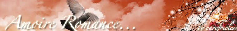 Amoire Romance