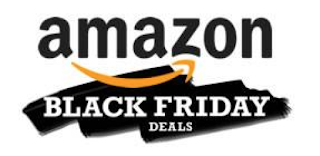 http://www.amazon.com/Black-Friday/b/ref=as_li_ss_tl?_encoding=UTF8&camp=1789&creative=390957&linkCode=ur2&node=384082011&pf_rd_i=507846&pf_rd_m=ATVPDKIKX0DER&pf_rd_p=1651715242&pf_rd_r=04R840MCHMNBDMGRK0F3&pf_rd_s=center-B1&pf_rd_t=101&tag=thecoupcent-20&linkId=T52AJMXHAW3IIV7D