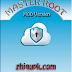 Cara Root Semua Jenis Android Menggunakan Key Root Master (Tanpa Pc)