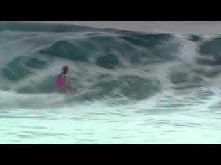 Defining Moments John John Florence s Perfect 10 - Billabong Pro Tahiti