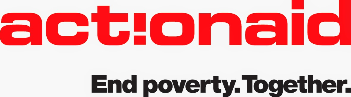 ActionAid Zimbabwe Vacancy: Acess to Public Services Advisor - Harare, Zimbabwe
