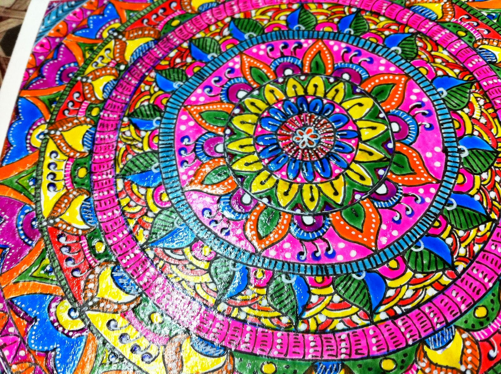 mandala essay Mandala/mandala autobiography  your essay will describe the symbols you have chosen to be your mandala describe what the symbols mean and why are significant to .