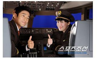 Ji Jin Hee kapitány