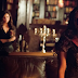 "The Vampire Diaries: ""Death and the Maiden"" 5x07 [Comentando]"