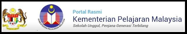 Terkini | Semakan Kemasukan ke Tingkatan 6 2013/2014