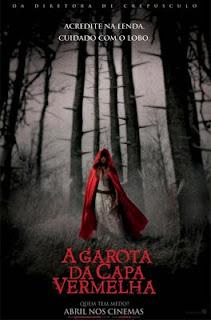 A garota da capa vermelha,mega interessante,downoad,filme