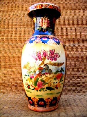 portelan+vaza+portelan+china+vintage+colectii