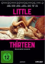 Ham Muốn Tuổi Teen - Phim Sex Hay