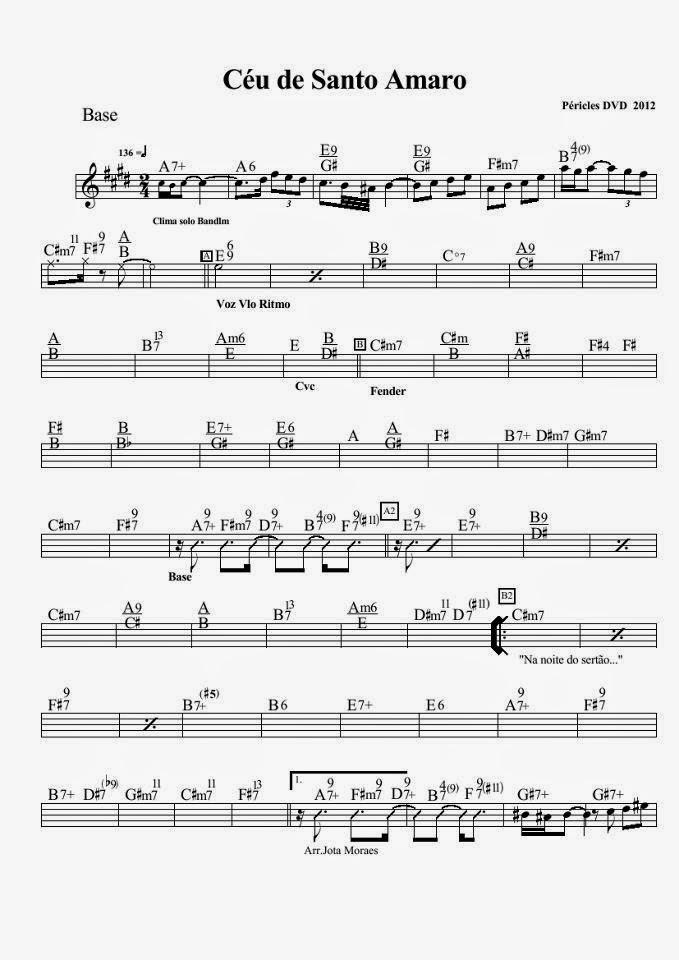 ceu de santo amaro,cavaco,cavaquinho,nota,notas,acorde,acordes,solos,partitura,teoria,cifra,cifras,montagem,banjo,dicas,dica,pagode,nandinho,antero,cavacobandolim,bandolim