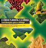 livro O Código Florestal e a Ciência; relatório dos cientistas da ABC e SBPC sobre a PL 1876/99