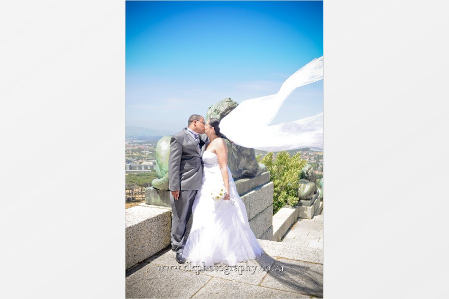 DK Photography slideshow-310 Ilze & Ray's Wedding in Granger Bay  Cape Town Wedding photographer