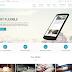 Kanzi Multipurpose Bootstrap Template