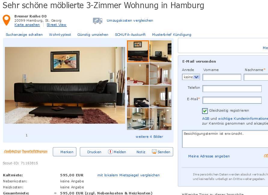 alias frau pfeifer sehr. Black Bedroom Furniture Sets. Home Design Ideas