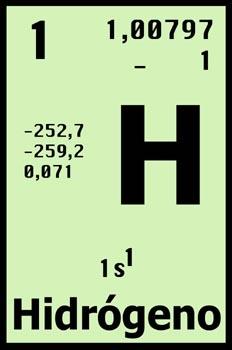 Metales alcalinos efectos sobre la salud y el medio ambiente pueden causar fuego o explosin causando as algn dao a la persona encargada de manejar el experimento reacciona violentamente con el aire oxgeno y urtaz Images