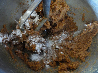 Molasses Chocolate Chip Cookies-Baking-Soda-Salt.jpg