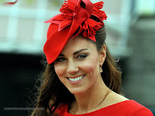 Kate Middleton's hd wallpapers