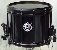 Snare Drum Ultimate Series