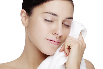 How to Clear Up Acne Overnight
