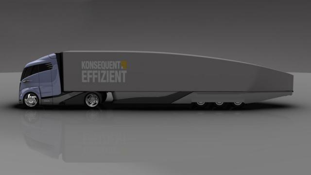 camiones+del+futuro+MAN+Concept+S+trailer