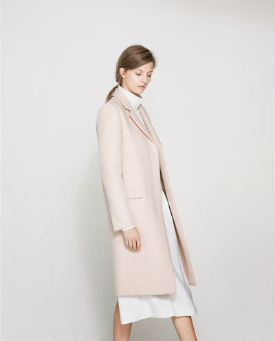 pembe-palto-modası