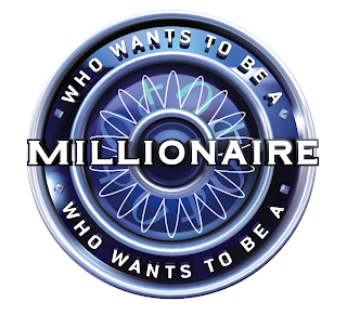 Download Game Who wants to be a Millionaire Indonesia Untuk PC Gratis