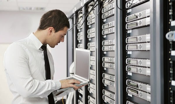 The Reason of Use Dedicated Server to Run a Business