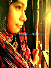 ~Mimie Marshemilo~
